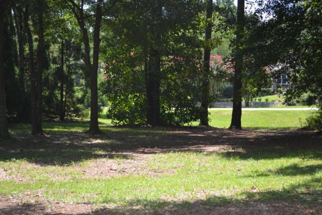 728 Wild Dunes Circle, Wilmington, NC 28411 (MLS #100108165) :: RE/MAX Essential