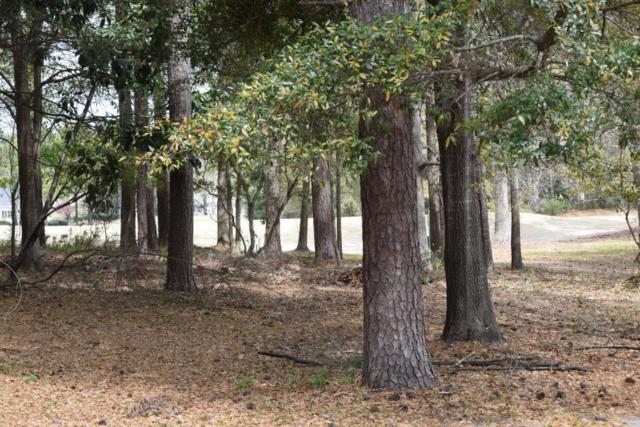 724 Wild Dunes Circle, Wilmington, NC 28411 (MLS #100108168) :: RE/MAX Essential