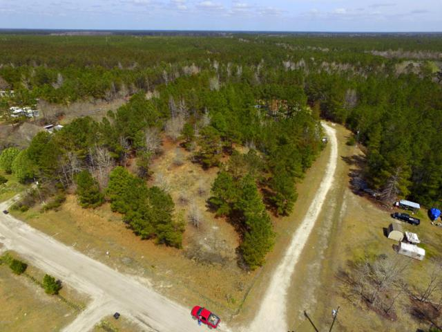 L-29 Greenfield Road NW, Supply, NC 28462 (MLS #100108205) :: Vance Young and Associates