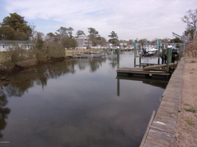 4712 San Juan Circle, Morehead City, NC 28557 (MLS #100108264) :: Terri Alphin Smith & Co.