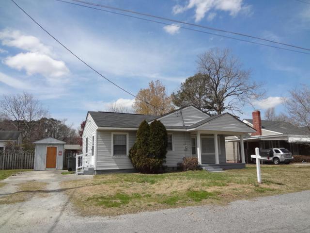 4114 Fenner College Street, Ayden, NC 28513 (MLS #100108298) :: The Pistol Tingen Team- Berkshire Hathaway HomeServices Prime Properties