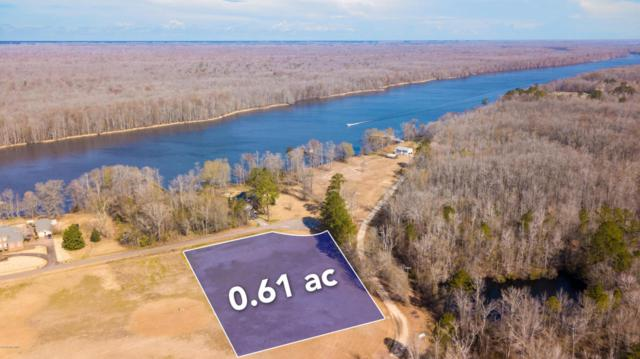 Lot 32 N River Road, Plymouth, NC 27962 (MLS #100108349) :: The Keith Beatty Team