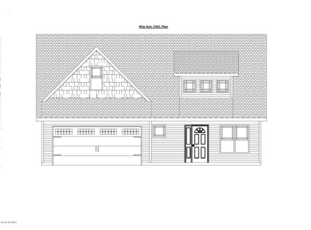 102 Rita Lane, Hampstead, NC 28443 (MLS #100108463) :: Harrison Dorn Realty