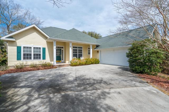 302 Blounts Bay Court SE, Bolivia, NC 28422 (MLS #100108490) :: Harrison Dorn Realty