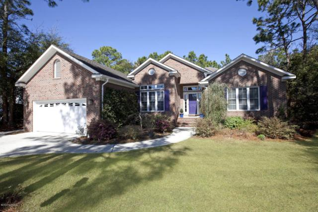 604 The Cape Boulevard, Wilmington, NC 28412 (MLS #100109197) :: Harrison Dorn Realty