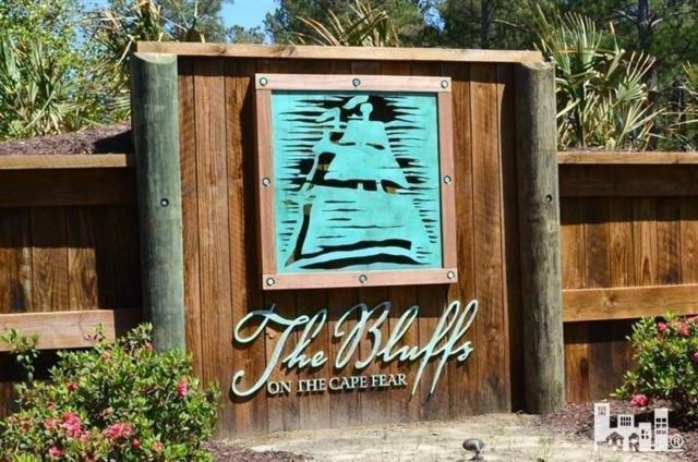 3889 Bay Colony Road NE, Leland, NC 28451 (MLS #100109202) :: The Oceanaire Realty