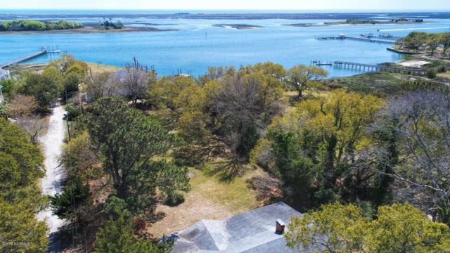 174 Sound View Drive, Wilmington, NC 28409 (MLS #100109246) :: Courtney Carter Homes