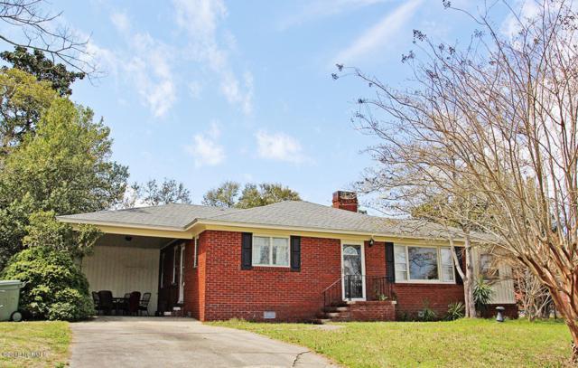 210 Florida Avenue, Morehead City, NC 28557 (MLS #100109731) :: RE/MAX Elite Realty Group
