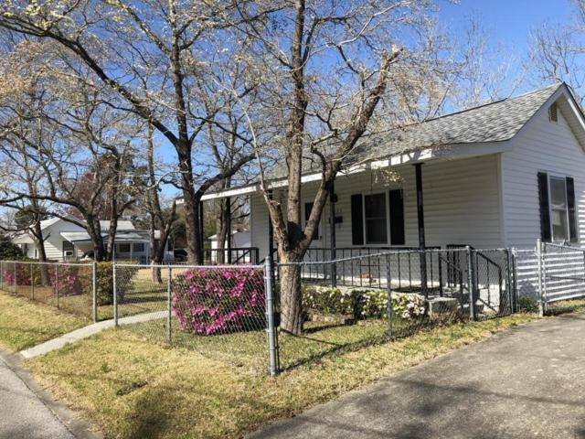 2133 Fowler Street, Wilmington, NC 28403 (MLS #100109771) :: Harrison Dorn Realty