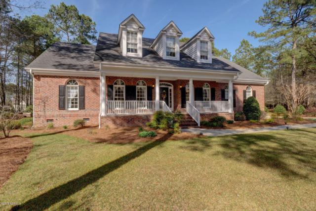 108 Camellia Court, Wallace, NC 28466 (MLS #100109879) :: RE/MAX Essential
