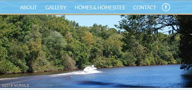 3844 Hallmark Road NE, Leland, NC 28451 (MLS #100109897) :: The Oceanaire Realty