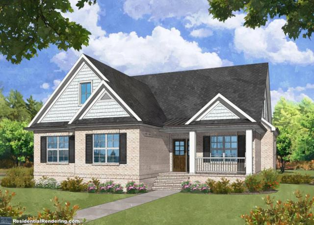 402 Compass Point, Hampstead, NC 28443 (MLS #100110059) :: RE/MAX Essential