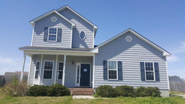 103 Hill Farm Drive, Richlands, NC 28574 (MLS #100110183) :: Harrison Dorn Realty