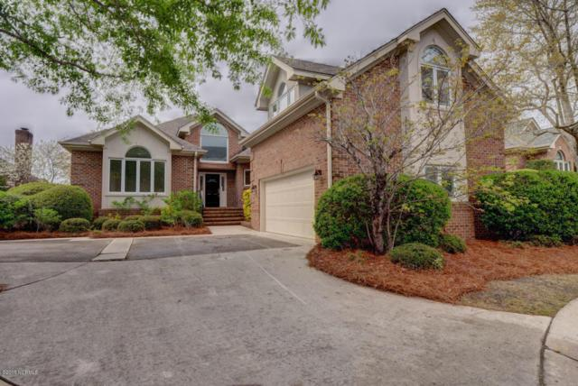 2007 Graywalsh Drive, Wilmington, NC 28405 (MLS #100110407) :: Courtney Carter Homes