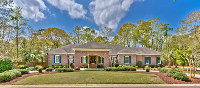 6611 Windingwood Lane, Wilmington, NC 28411 (MLS #100110590) :: RE/MAX Elite Realty Group