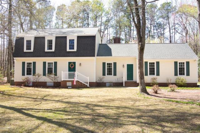 3855 West Lane, Bethel, NC 27812 (MLS #100110643) :: The Pistol Tingen Team- Berkshire Hathaway HomeServices Prime Properties