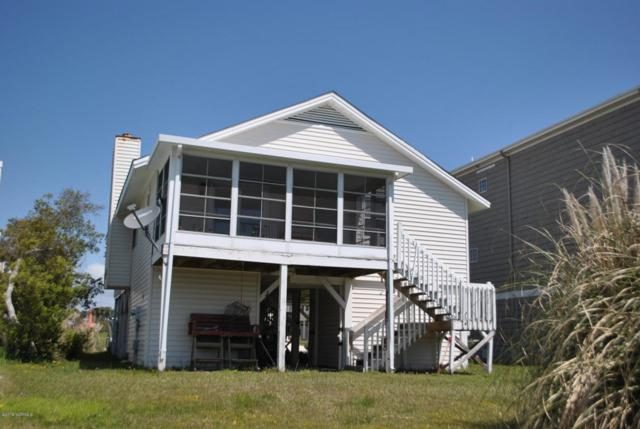 6 Craven Street, Ocean Isle Beach, NC 28469 (MLS #100110717) :: RE/MAX Essential
