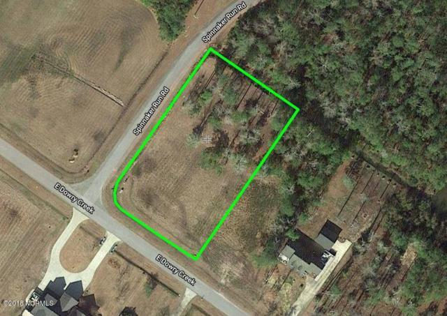 87 Dowry Creek E, Belhaven, NC 27810 (MLS #100110808) :: The Pistol Tingen Team- Berkshire Hathaway HomeServices Prime Properties