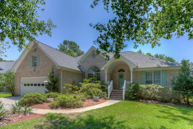 7104 Crabwalk Court, Wilmington, NC 28405 (MLS #100110847) :: The Keith Beatty Team