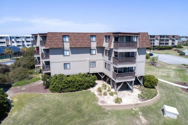 2008 E Fort Macon Road H12, Atlantic Beach, NC 28512 (MLS #100110869) :: Vance Young and Associates