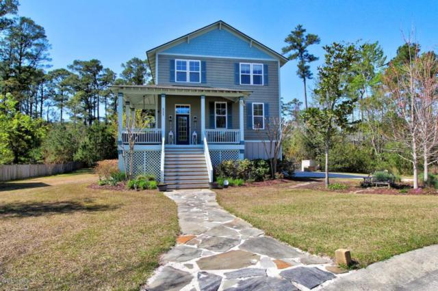 337 Lord Drive, Wilmington, NC 28411 (MLS #100110893) :: RE/MAX Elite Realty Group