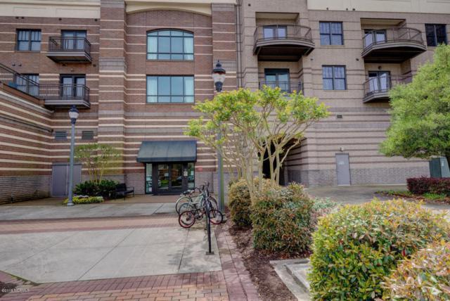 6831 Main Street #227, Wilmington, NC 28405 (MLS #100111071) :: Coldwell Banker Sea Coast Advantage