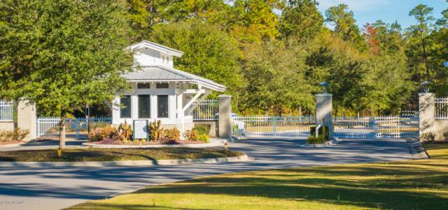 3751 Friendly Orange Court NE, Leland, NC 28451 (MLS #100111128) :: The Oceanaire Realty