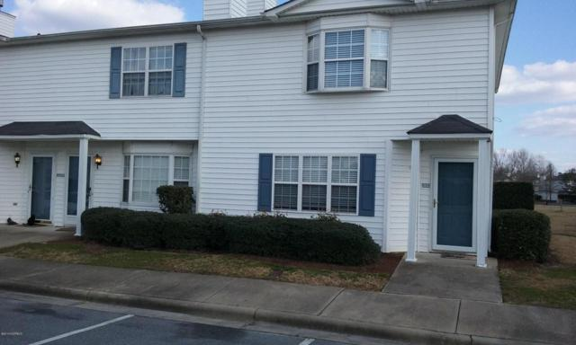 3900 Sterling Pointe Drive Aa6, Winterville, NC 28590 (MLS #100111248) :: The Pistol Tingen Team- Berkshire Hathaway HomeServices Prime Properties