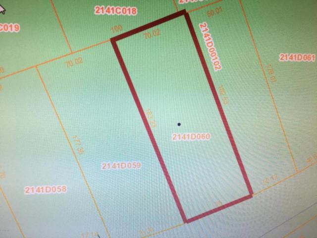 Lot #60 Fairway Crest Drive, Shallotte, NC 28470 (MLS #100111327) :: Harrison Dorn Realty