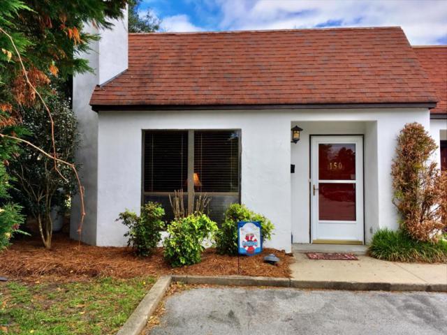 150 Washington Harbor, Washington, NC 27889 (MLS #100111632) :: The Pistol Tingen Team- Berkshire Hathaway HomeServices Prime Properties