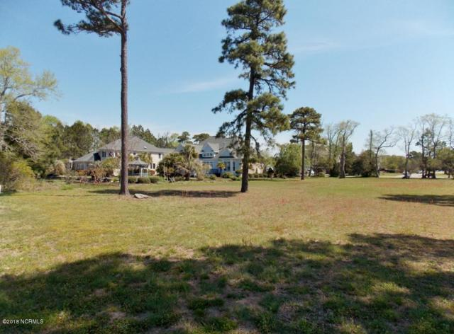 2794 Golfmaster Court SE, Southport, NC 28461 (MLS #100111776) :: The Oceanaire Realty