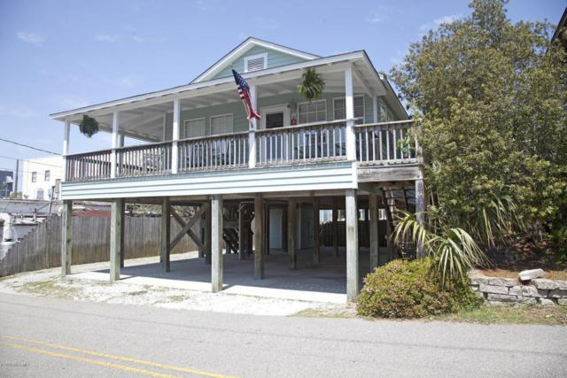 5 Birmingham Street, Wrightsville Beach, NC 28480 (MLS #100111851) :: RE/MAX Essential