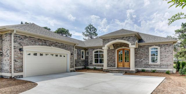 4309 Brigatine Lane SE, Southport, NC 28461 (MLS #100111875) :: The Oceanaire Realty