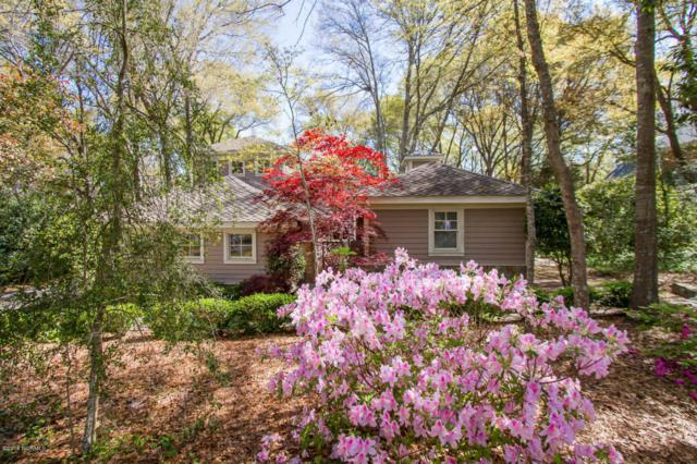 1241 Arboretum Drive, Wilmington, NC 28405 (MLS #100111879) :: Courtney Carter Homes