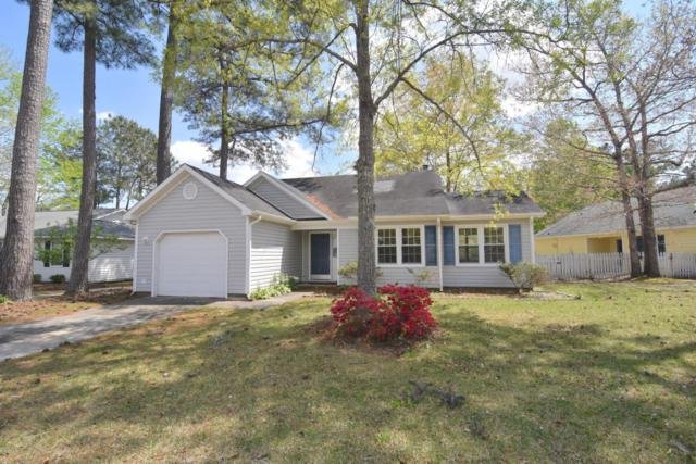 204 Stadler Drive, New Bern, NC 28560 (MLS #100112038) :: The Oceanaire Realty