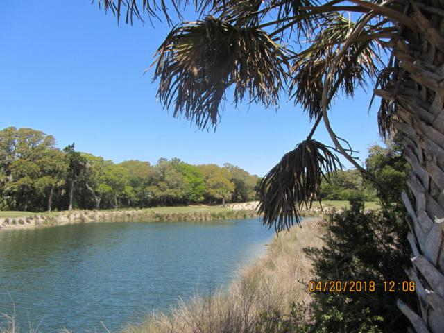 15 Sandwich Tern Trail, Bald Head Island, NC 28461 (MLS #100112044) :: RE/MAX Essential