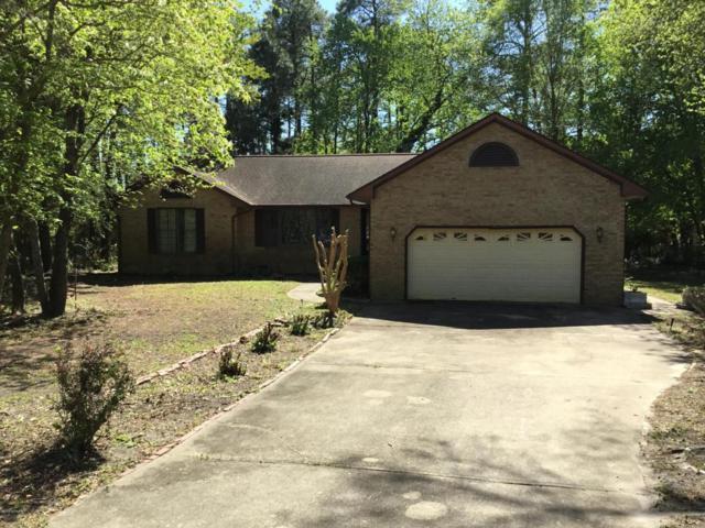 1200 Petite Terre Court, New Bern, NC 28560 (MLS #100112050) :: Courtney Carter Homes
