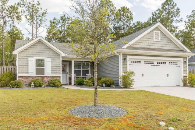 405 Blue Pennant Court, Sneads Ferry, NC 28460 (MLS #100112094) :: RE/MAX Elite Realty Group