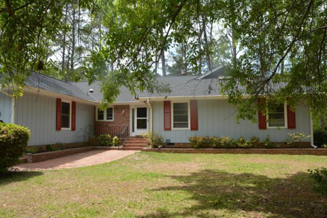 10 Sunfish Court, Carolina Shores, NC 28467 (MLS #100112163) :: RE/MAX Elite Realty Group
