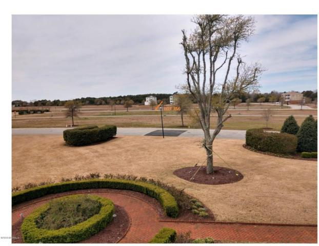 832 Cannonsgate Drive, Newport, NC 28570 (MLS #100112164) :: RE/MAX Elite Realty Group