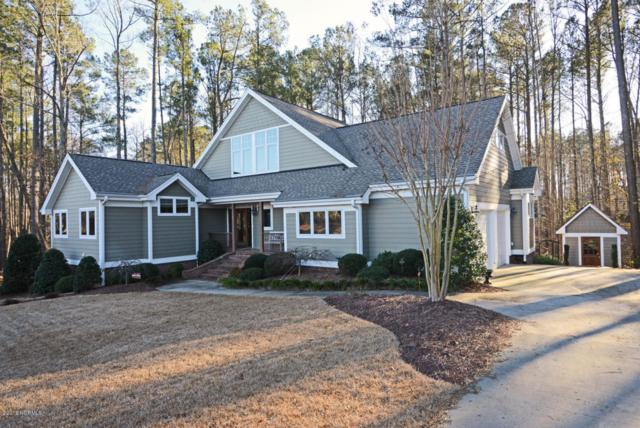 128 Providence Place, Chocowinity, NC 27817 (MLS #100112233) :: The Oceanaire Realty
