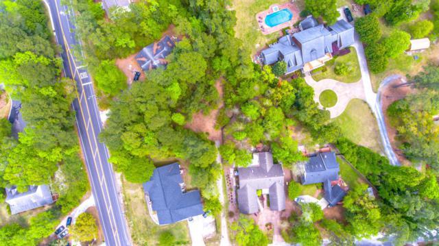 6203 Head Road, Wilmington, NC 28409 (MLS #100112256) :: RE/MAX Essential