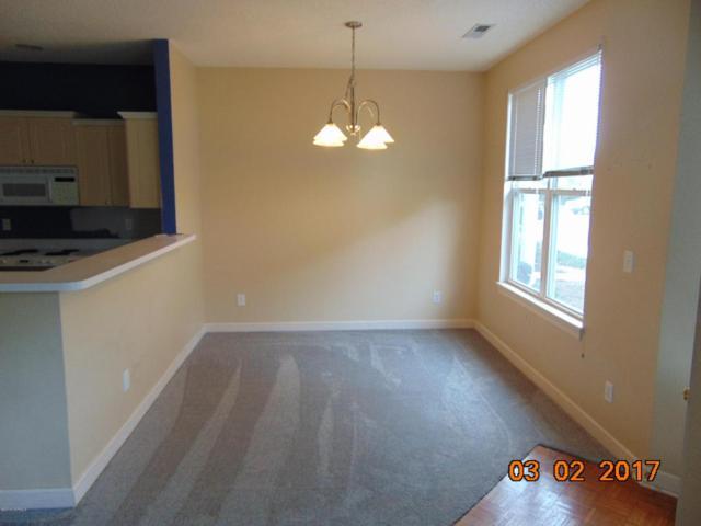 321 S Kerr Avenue #116, Wilmington, NC 28403 (MLS #100112309) :: RE/MAX Essential