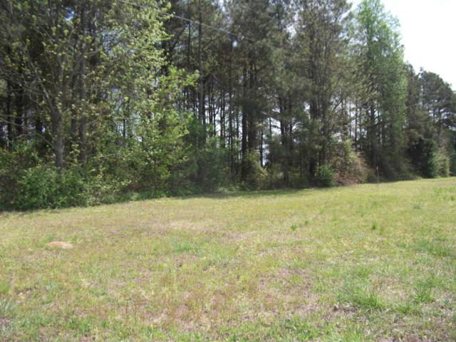 4 Murphy Road, Clinton, NC 28328 (MLS #100112317) :: RE/MAX Essential