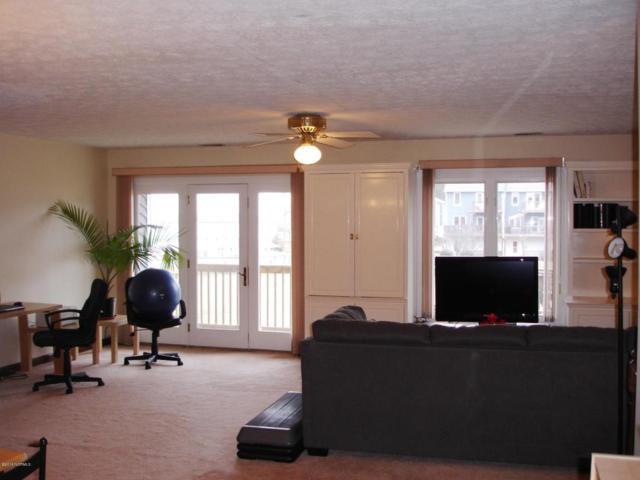 11 Eastern Shore Townhouses, Bridgeton, NC 28519 (MLS #100112357) :: RE/MAX Essential