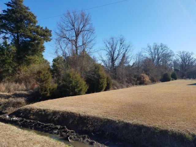 1378 Alligood Road, Creswell, NC 27928 (MLS #100112423) :: Century 21 Sweyer & Associates