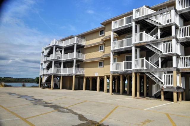 31 Beaufort Street J, Ocean Isle Beach, NC 28469 (MLS #100112543) :: Coldwell Banker Sea Coast Advantage