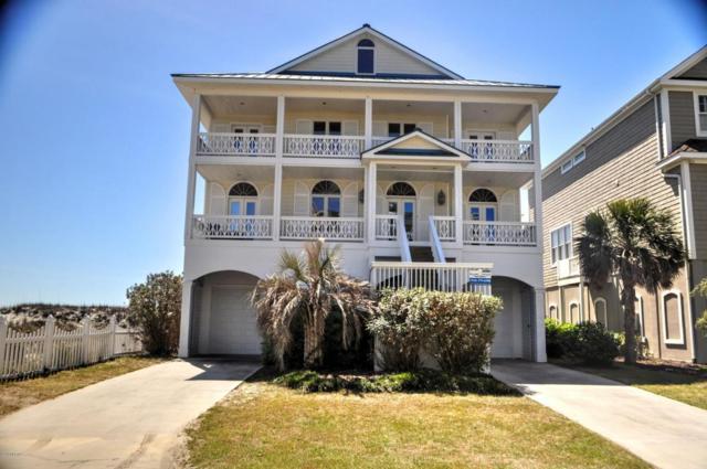 349 W First Street, Ocean Isle Beach, NC 28469 (MLS #100112571) :: Donna & Team New Bern