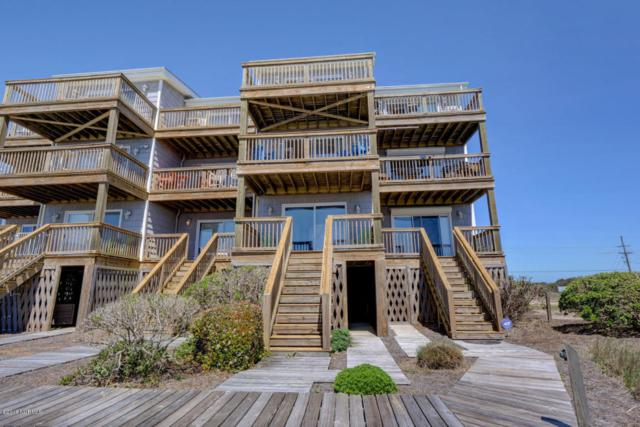 1784-4 New River Inlet Road, North Topsail Beach, NC 28460 (MLS #100112613) :: Donna & Team New Bern