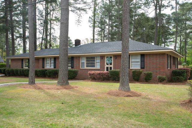 199 Carson Street, Bethel, NC 27812 (MLS #100112679) :: Berkshire Hathaway HomeServices Prime Properties